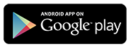 Android-app-logo